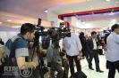 نوزدهمین نمایشگاه بین المللی نفت وگازو پتروشیمی