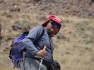 صعود گروه کوهنوردی پژوهشگاه به قله دماوند