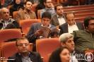 دومین همایش ملی حقوق انرژی