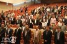 چهارمین کنگره ملی مهندسی نفت