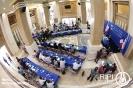 پژوهشگاه صنعت نفت و گروه IFP فرانسه توافق همکاری امضا کردند